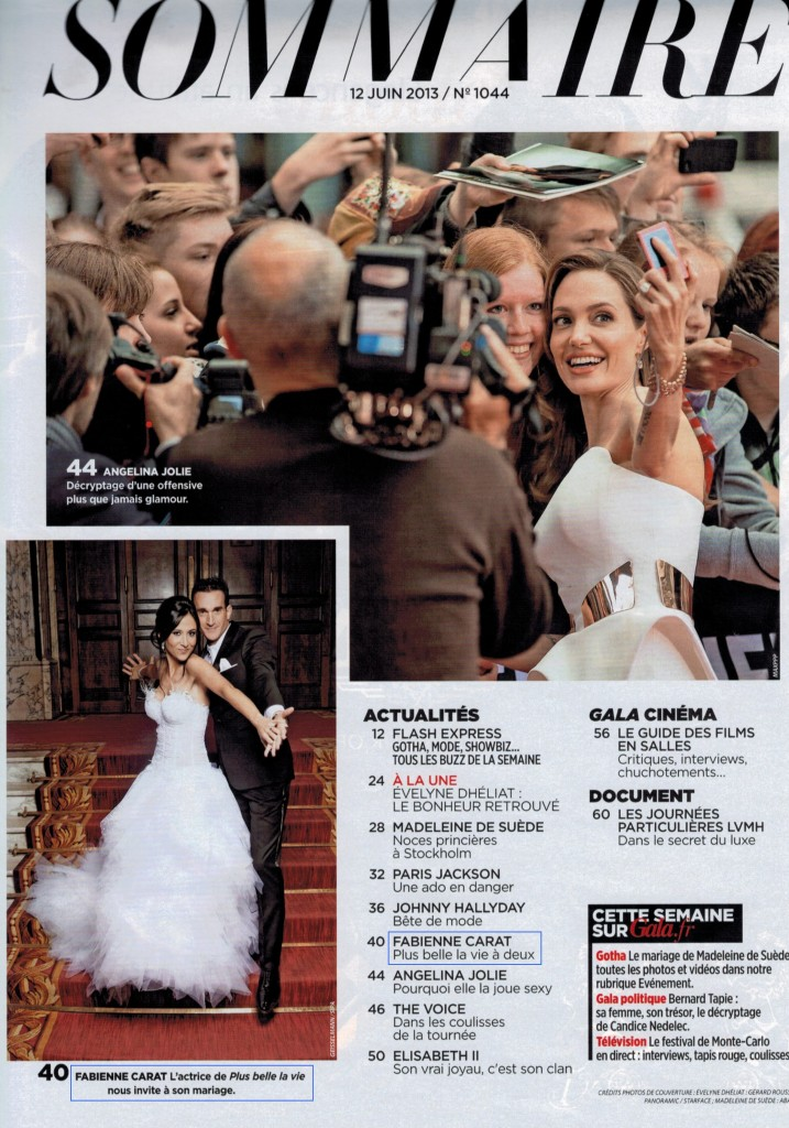 fabienne-carat-mariage-cs-gala-717x1024