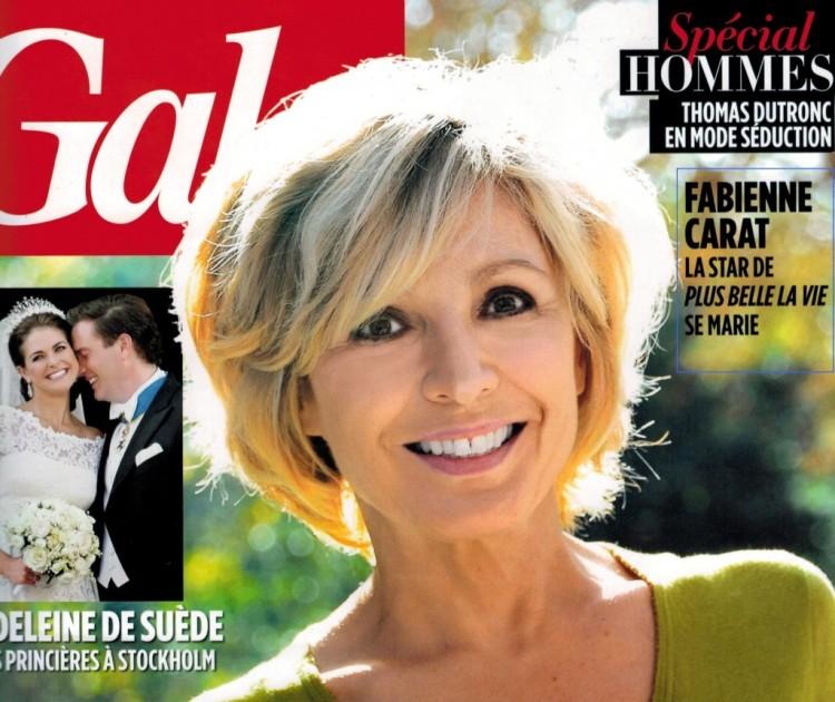 fabienne-carat-mariage-cs-gala-couverture-1024x861